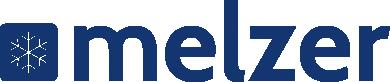 Logo Melzer